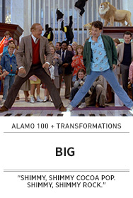 Poster: BIG - 2015 upload