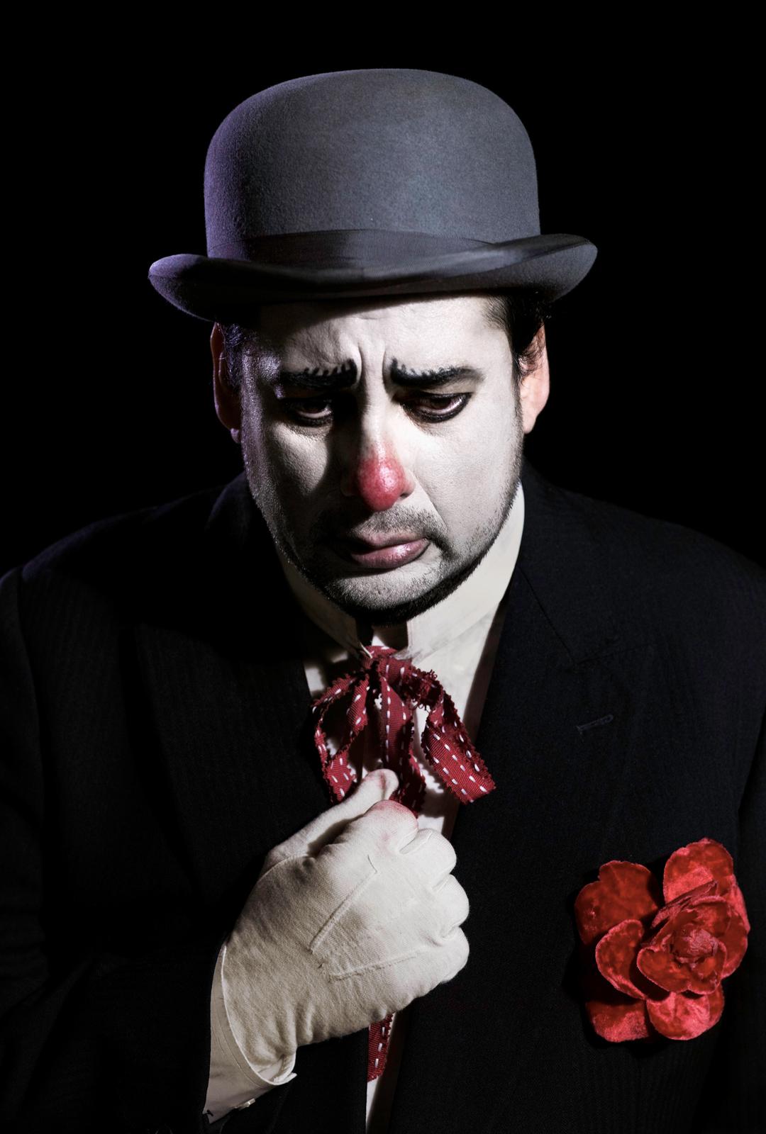 Met Opera: CAVALLERIA RUSTICANA / PAGLIACCI | Austin ...