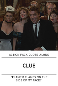 Poster: CLUE QAL - 2015 upload