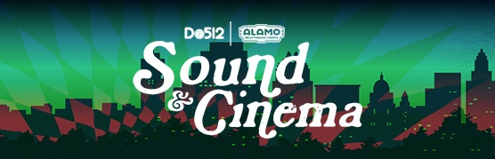 Sound & Cinema 2015