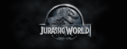 The Alamo Drafthouse Richardson goes prehistoric for JURASSIC WORLD!