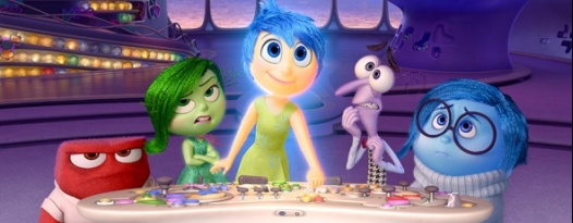 FREE INSIDE OUT PARTY!