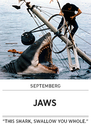 Poster: Septemberg JAWS - 2015 upload