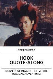 Poster: Septemberg HOOK QAL - 2015 upload