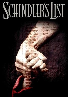 USC Shoah Foundation presents SCHINDLER'S LIST