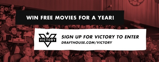 WIN FREE MOVIES AT THE NEW MISSION FOR A YEAR!