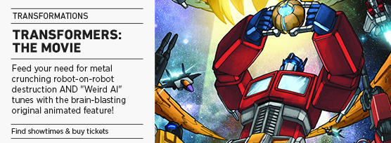 Banner: TRANSFORMERS THE MOVIE - 2015 upload