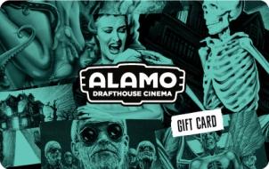 Teal cashstar plasticcard 2014