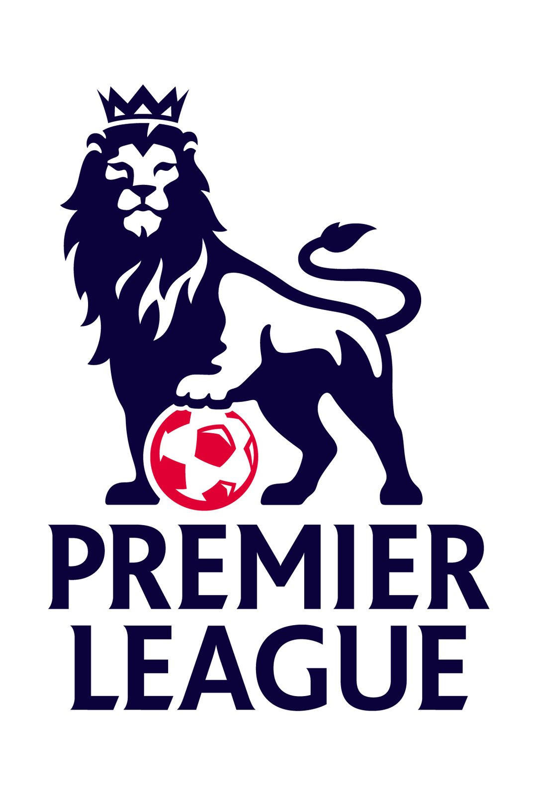 ENGLISH PREMIER LEAGUE SOCCER | Austin | Alamo Drafthouse Cinema