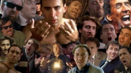 CAGED 2: UNCAGED - THE NICOLAS CAGE MARATHON