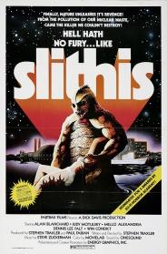 SLITHIS