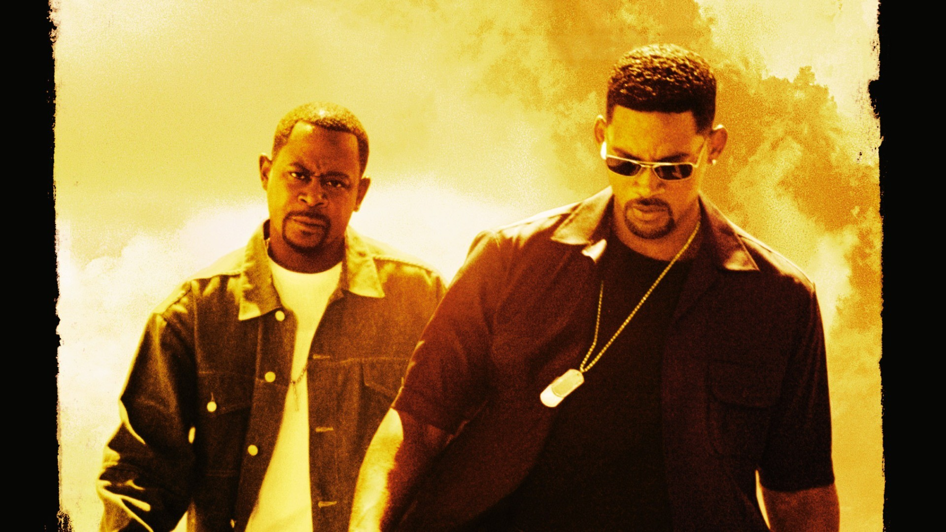 BAD BOYS II | Austin | Alamo Drafthouse Cinema