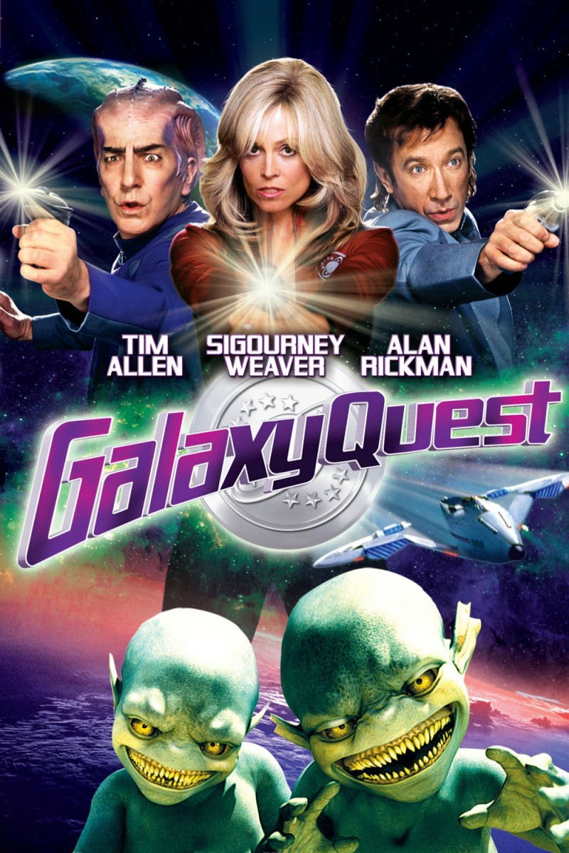 https://d12vb6dvkz909q.cloudfront.net/uploads/galleries/42448/armstrong-action-andy-armstrong-vic-armstrong-armstrongaction.com-andyarmstrong.com-stunts-istunt.com-stunt-directory-galaxy-quest-movie-poster.jpg