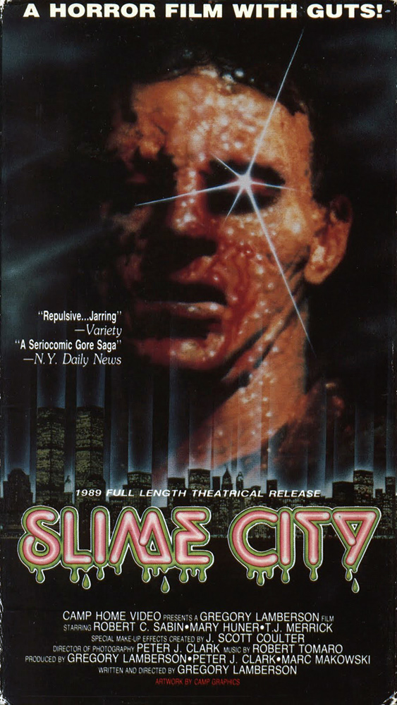 Texas City Movies 12 Movie Times Jungle Hindi Movie Songs List