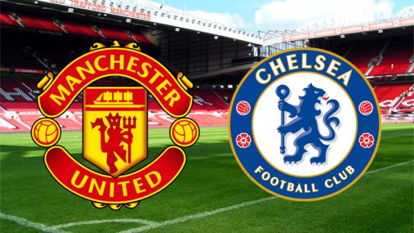 Image Result For Chelsea Manchester United En Vivo Gratis