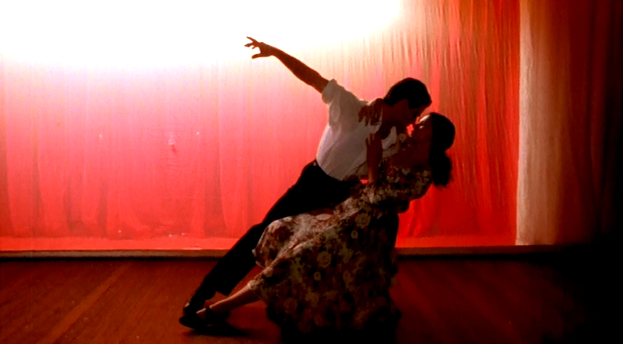 STRICTLY BALLROOM | Da...