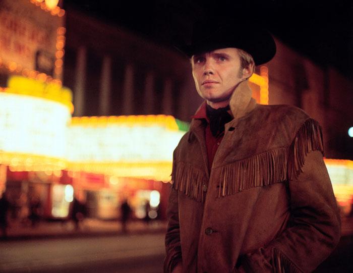 Midnight Cowboy Austin Alamo Drafthouse Cinema