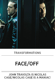 Poster: Tough Guy FACE/OFF - 2015 upload