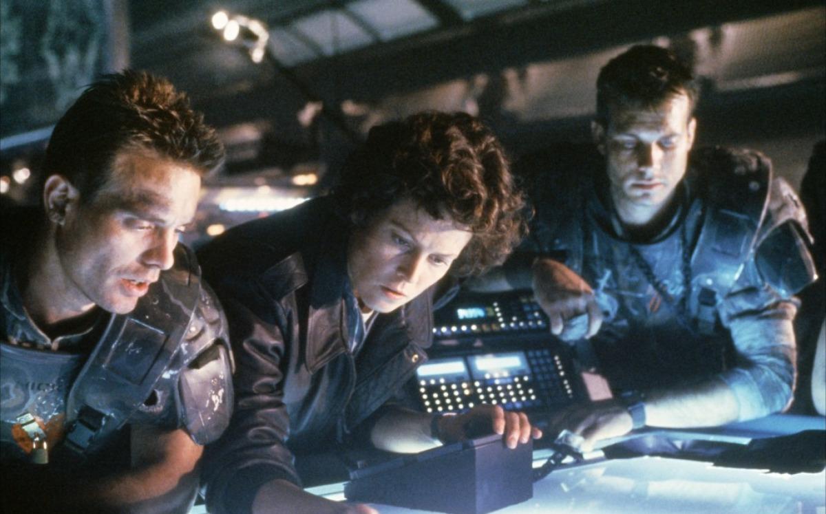 1986 - Peliculas a competición - Página 3 Aliens_film_still