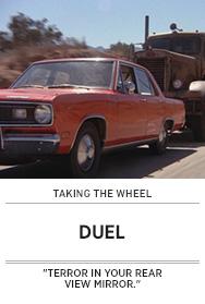 Poster: DUEL - 2015 upload