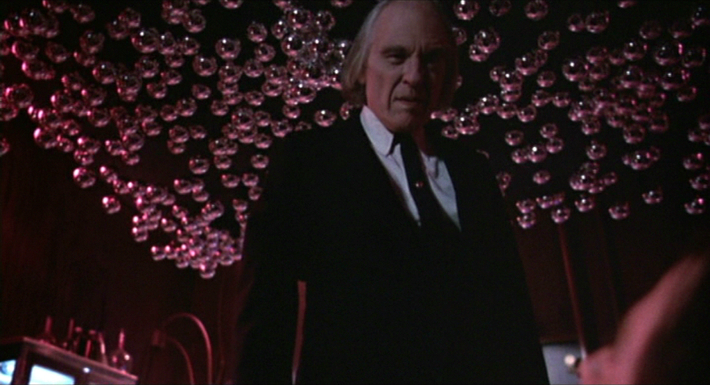 Mondo X Texas Frightmare Weekend Present Phantasm In 35mm With Director Don Coscarelli And Cast